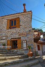 Manolates Samos | Griekenland | Foto 21 - Foto van De Griekse Gids