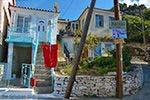 Manolates Samos | Griekenland | Foto 25 - Foto van De Griekse Gids