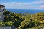 Manolates Samos | Griekenland | Foto 27 - Foto van De Griekse Gids