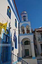 Manolates Samos | Griekenland | Foto 28 - Foto van De Griekse Gids