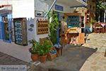 Manolates Samos | Griekenland | Foto 30 - Foto van De Griekse Gids