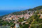 Marathokampos Samos | Griekenland | Foto 2