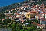 GriechenlandWeb.de Marathokampos Samos | Griechenland | Foto 3 - Foto GriechenlandWeb.de
