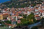 Marathokampos Samos | Griekenland | Foto 4