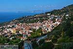 Marathokampos Samos | Griekenland | Foto 5
