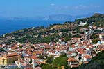 Marathokampos Samos | Griekenland | Foto 6