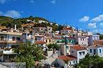 Marathokampos Samos   Griekenland   Foto 9 - Foto van De Griekse Gids