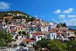 Marathokampos Samos | Griekenland | Foto 10 - Foto van De Griekse Gids