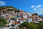 Marathokampos Samos | Griekenland | Foto 10