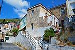 Marathokampos Samos | Griekenland | Foto 11