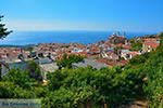 Marathokampos Samos | Griekenland | Foto 13