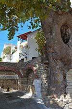 Marathokampos Samos | Griekenland | Foto 14