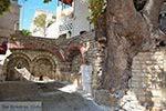 Marathokampos Samos | Griekenland | Foto 15 - Foto van De Griekse Gids