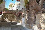 Marathokampos Samos | Griekenland | Foto 15