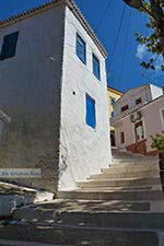 Marathokampos Samos | Griekenland | Foto 16