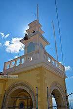 Marathokampos Samos | Griekenland | Foto 18 - Foto van De Griekse Gids