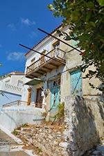 Marathokampos Samos | Griekenland | Foto 19