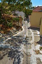 Marathokampos Samos | Griekenland | Foto 20 - Foto van De Griekse Gids