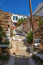 Marathokampos Samos   Griekenland   Foto 21 - Foto van De Griekse Gids