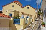 Marathokampos Samos | Griekenland | Foto 22 - Foto van De Griekse Gids