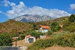 Marathokampos Samos | Griekenland | Foto 23