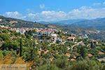 Marathokampos Samos | Griekenland | Foto 29 - Foto van De Griekse Gids