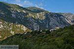 Mavratzei Samos | Griekenland | Foto 4 - Foto van De Griekse Gids