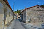 Mavratzei Samos | Griekenland | Foto 6 - Foto van De Griekse Gids