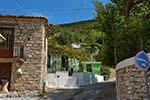 Mavratzei Samos   Griekenland   Foto 7 - Foto van De Griekse Gids