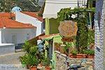 Mavratzei Samos | Griekenland | Foto 8 - Foto van De Griekse Gids