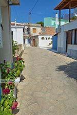 Mavratzei Samos | Griekenland | Foto 9 - Foto van De Griekse Gids