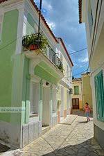 Mavratzei Samos | Griekenland | Foto 12 - Foto van De Griekse Gids