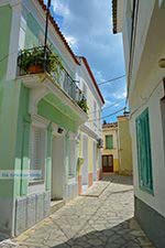 GriechenlandWeb.de Mavratzei Samos | Griechenland | Foto 13 - Foto GriechenlandWeb.de