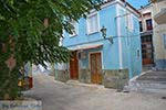 Mavratzei Samos | Griekenland | Foto 15 - Foto van De Griekse Gids