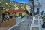 Mavratzei Samos | Griekenland | Foto 17 - Foto van De Griekse Gids
