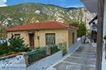 Mavratzei Samos | Griekenland | Foto 18 - Foto van De Griekse Gids
