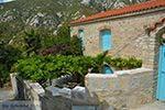 Mavratzei Samos | Griekenland | Foto 20 - Foto van De Griekse Gids