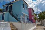 Mavratzei Samos | Griekenland | Foto 21 - Foto van De Griekse Gids