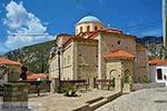 Mavratzei Samos | Griekenland | Foto 23 - Foto van De Griekse Gids