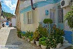 Mavratzei Samos | Griekenland | Foto 24 - Foto van De Griekse Gids
