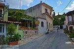 Mavratzei Samos | Griekenland | Foto 27 - Foto van De Griekse Gids