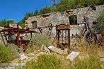 Mavratzei Samos | Griekenland | Foto 28 - Foto van De Griekse Gids
