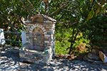 GriechenlandWeb.de Mesogio Samos | Griechenland | Foto 5 - Foto GriechenlandWeb.de