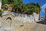 GriechenlandWeb.de Mesogio Samos | Griechenland | Foto 12 - Foto GriechenlandWeb.de