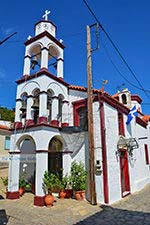GriechenlandWeb.de Mesogio Samos | Griechenland | Foto 15 - Foto GriechenlandWeb.de