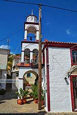 Mesogio Samos   Griekenland   Foto 18 - Foto van De Griekse Gids