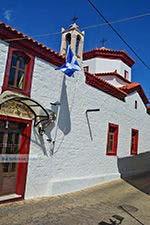 GriechenlandWeb.de Mesogio Samos | Griechenland | Foto 19 - Foto GriechenlandWeb.de