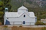Mourtia Samos | Griekenland | Foto 1 - Foto van De Griekse Gids