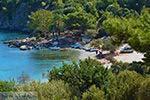 Mourtia Samos | Griekenland | Foto 4 - Foto van De Griekse Gids