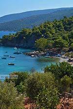Mourtia Samos | Griekenland | Foto 6 - Foto van De Griekse Gids